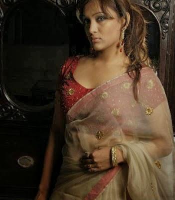 Bangladeshi+Model+Bindu+hot+Photos,+Picture+Gallery,+Walpaper,+pics007