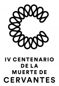 400 Cervantes