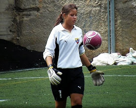 Maleike Pacheco