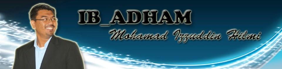 IB_ADHAM