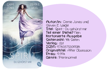 http://www.amazon.de/Spirit-geh%C3%B6rst-mir-Carrie-Jones/dp/3570309010/ref=sr_1_1?ie=UTF8&qid=1433361767&sr=8-1&keywords=spirit+du+geh%C3%B6rst+mir
