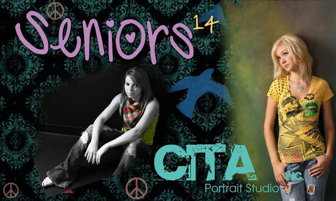 Cita Seniors
