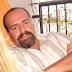 Entrevista com o Escritor Adriano Marcena
