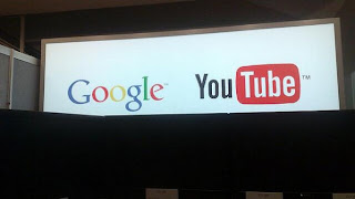 جوجل تتيح مشاهدة إعلانات الأفلام ضمن نتائج البحث