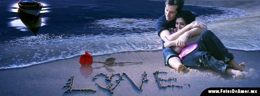 Imagenes de Amor con frases - para compartir con esa