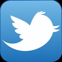 Cara Menghapus Semua Tweet Dengan Sekali Klik