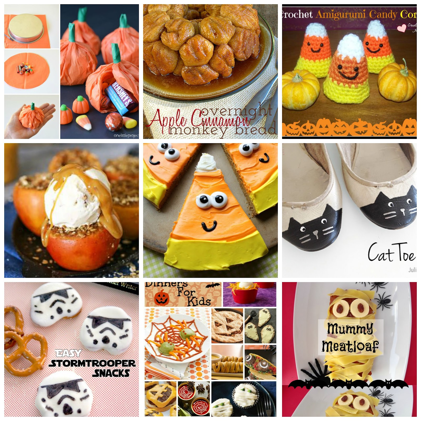 Kitchen Fun And Crafty Friday Link Party 167: Kitchen Fun & Crafty Friday Link Party #184