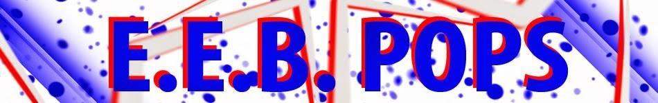 E.E.B. POPS