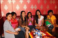 It's a little early to go home. Club Chicago Family KTV Bar, Fun Escapes, karaoke, metrowalk, Ortigas, videoke, good nice and safe KTV bar in Pasig, around ortigas business center, near metrowalk. Manila night life, pasig night life, Places to around pasig, eat dine and sing in Club Chicago Family KTV Bar, Fun Escapes, karaoke, metrowalk, Ortigas, videoke, good nice and safe KTV bar in Pasig, around ortigas business center, near metrowalk. Club Chicago Family KTV Bar, is along San Miguel Ave new.. Contact..