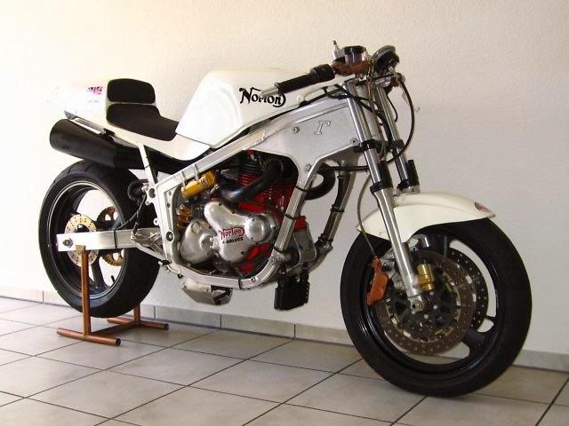 england- jap ! 05.+850+engine+norton+in+Suzuki+gamma+frame