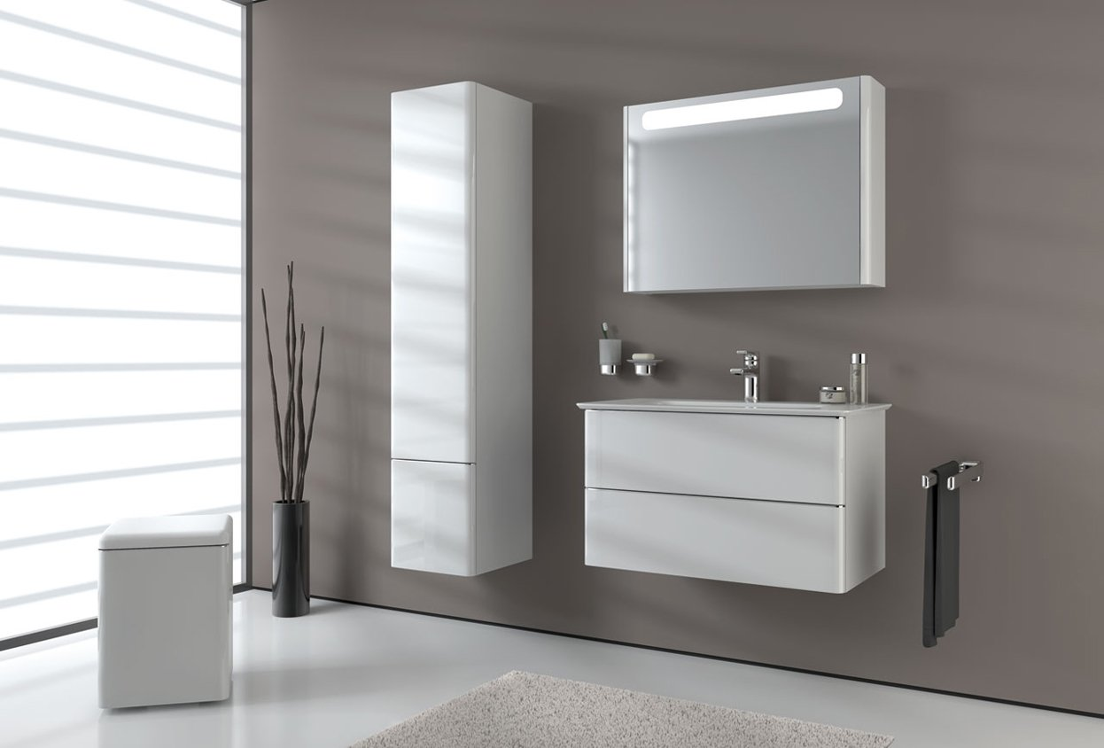 Aqualys burdin bossert prolians besancon collection for Ideal meuble catalogue