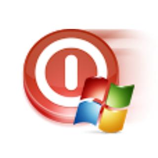 Cara Mempercepat Proses Shutdown di Windows