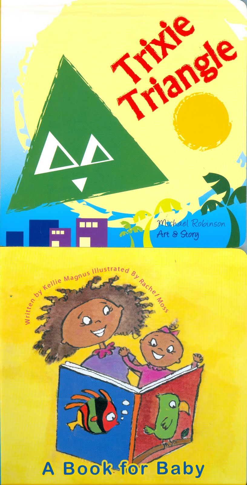 childrens literature in jamaica essay Competence has implications for overall school performance and possibly future success of our children interaction in a jamaican grade 7 class: teacher: literature they should be allowed to use both auditory and visual modes in individual as well as group activities the aim should be to have learners.
