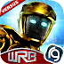 Hack cheat Real Steel World Robot Boxing iOS No Jailbreak Required FREE