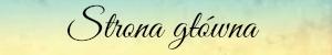 http://glodna-zycia.blogspot.com/