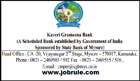 State bank of mysore forex card