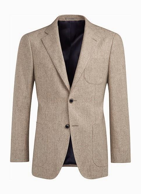 http://eu.suitsupply.com/es_ES/jackets/hudson-marron-claro-liso/C712.html?start=3&cgid=Jackets