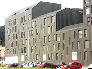 viviendas-sociales-mieres-zigzag-arquitectura