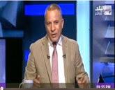 برنامج على مسئوليتى مع أحمد موسى ---  حلقة يوم  الإثنين 22-9-2014