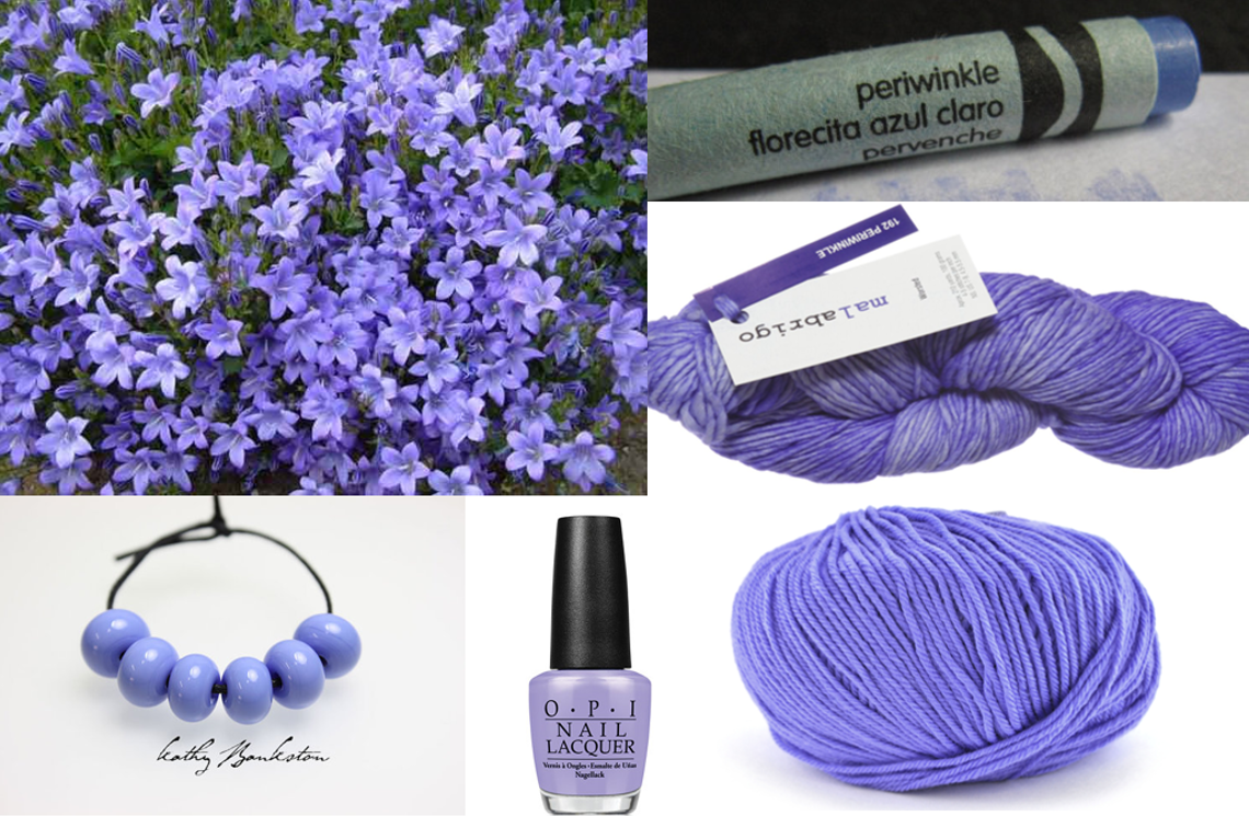 1000  images about periwinkle. on Pinterest | Paint colors, Flower ...
