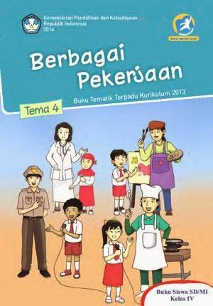 http://bse.mahoni.com/data/2013/kelas_4sd/siswa/Kelas_04_SD_Tematik_4_Berbagi_Pekerjaan_Siswa.pdf