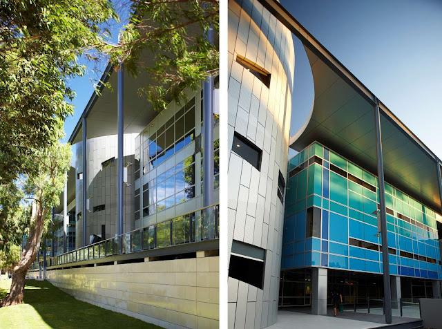 07-UWA-Business School-por Woods Bagot