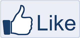 http://3.bp.blogspot.com/-6Oliqz4wXSw/UMvLM0kLFLI/AAAAAAAAC08/sZkcexMenAs/s320/facebook-like-button.jpg