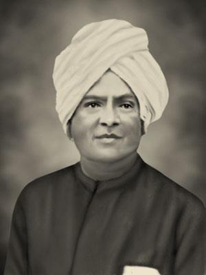 Image result for அயோத்தி தாசப் பண்டிதர்