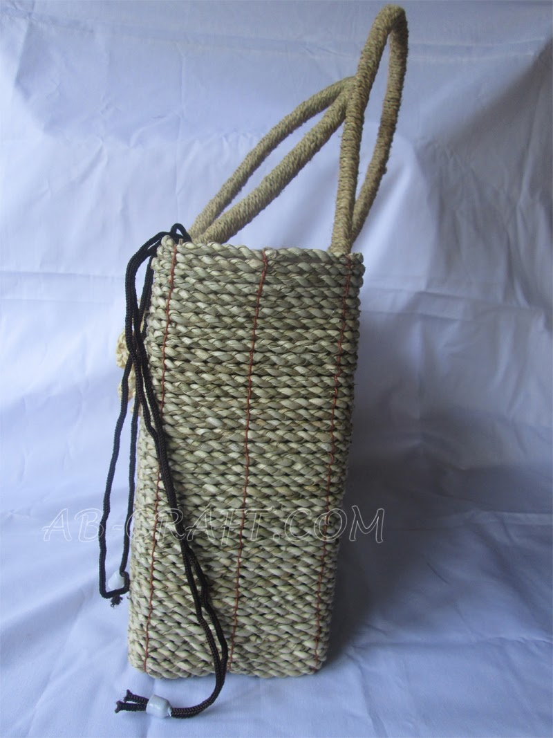 handicraft, craft bag pandan box_www.ab-craft.com.jpg