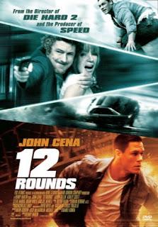 12 Rounds – Dublado