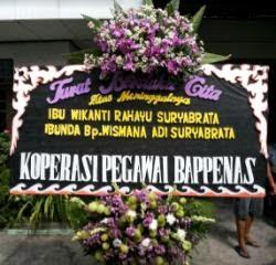 bungasurabaya1
