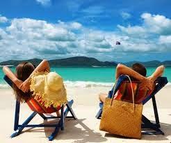 kegiatan wisata, indonesia