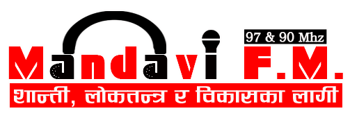 Mandavi FM