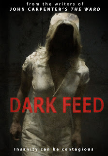 5fa06b25eb Download Dark Feed Legendado