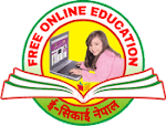 eSikai Nepal - Free Online Education