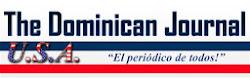 SU PERIODICO DIGITAL DOMINICANO E HISPANO EN LOS ESTADOS UNIDOS