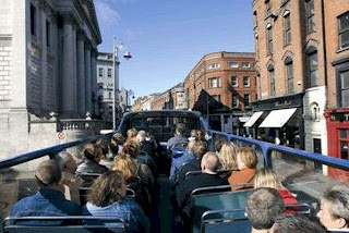sightseeing-bustour-dublin