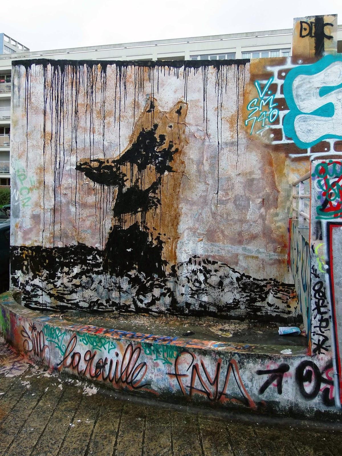 http://3.bp.blogspot.com/-6OpisB9FkEg/VAdjVhcDPqI/AAAAAAAAIXQ/muoDtgK7SQA/s1600/bd-villebois-mareuil-2014-236.jpg