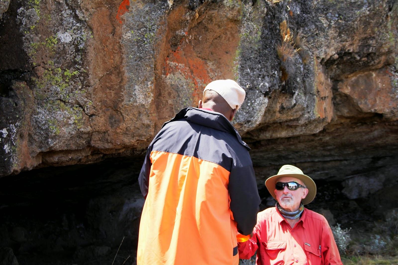 Bubble Cave Rescue