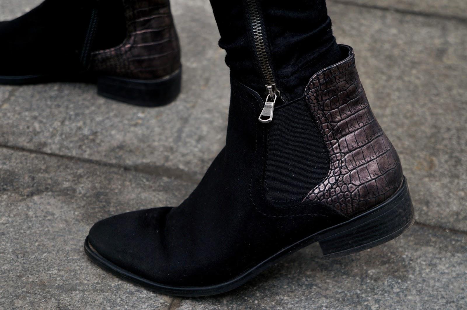 Chelsea boots | Deichmann