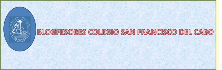 sanfranciscocolegio
