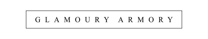 Glamoury Armory