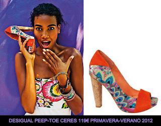 Desigual-Zapatos5-Verano2012