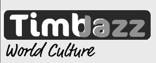 TimbaJazz.com
