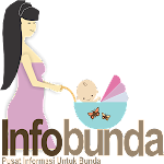 Sarana Informasi Kesehatan Ibu Hamil, Bayi, Balita & Keluarga
