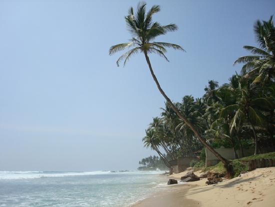 Galle sri lanka nice view 2011 travel and tourism