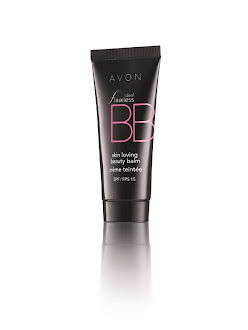Passatempo BB Cream Avon a decorrer: