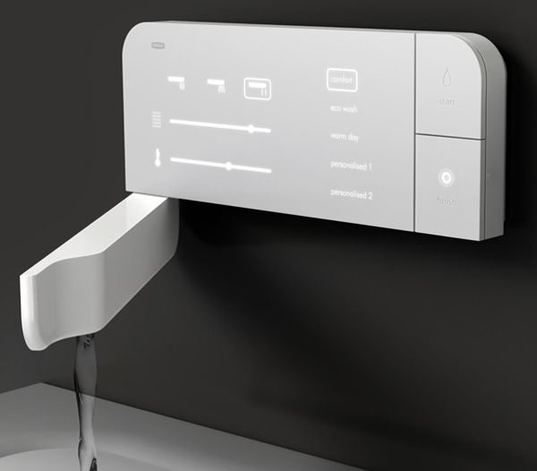 20 Smart And Intelligent Faucets