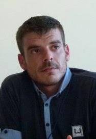 Miguel Rubio jobeeper