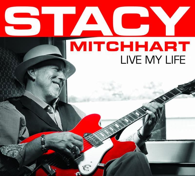 Stacy%2BMitchhart%2Blive%2Bmy%2Blife.jpg